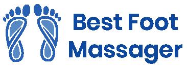 Best Foot Massager